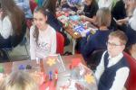 Красноярский Атлас памяти и славы