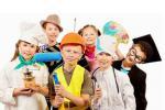 Диагностическое тестирование учеников 4-9 классов